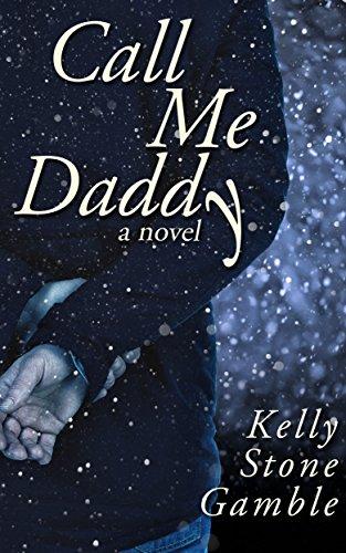 call-me-daddy-a-cass-adams-novel-book-2