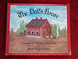 The Doll's House: 2 (0670277614) by Meggendorfer, Lothar