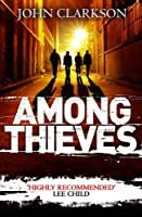 Among Thieves (James Beck)