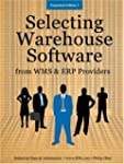 Selecting Warehouse Software from WMS...