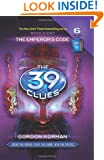 The Emperor's Code (The 39 Clues, Book 8)