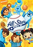 All Star Sports Day