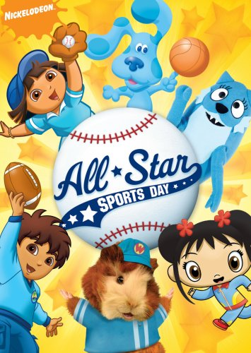 All-Star-Sports-Day
