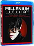 Millenium Le Film [Blu-ray] (Bilingual)