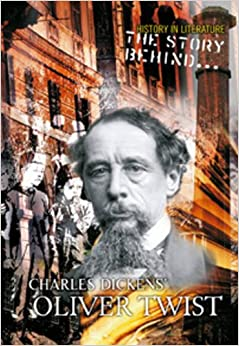 the origins of charles dickenss literary career In the hands of dickens the original plan was entirely altered, and became the pickwick papers which, appearing in monthly parts during 1837–39, took the country by storm simultaneously oliver twist was coming out in bentley's miscellany thenceforward dickens's literary career was a continued success, and the almost.