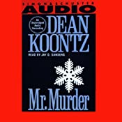 Mr. Murder | [Dean Koontz]
