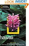 National Geographic Traveler: Hawaii,...