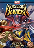 Wolverine & X-Men: Beginning of the End [DVD] [Region 1] [US Import] [NTSC]