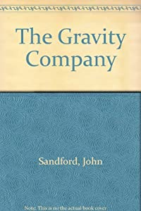 The Gravity Company download ebook