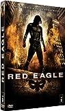 echange, troc Red Eagle