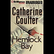 Hemlock Bay: FBI Thriller #6 | Catherine Coulter
