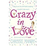 Crazy in Loveby Chrissie Manby