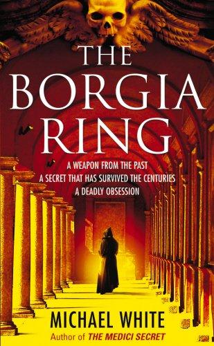 The Borgia Ring