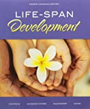 LIFE- SPAN Development fourth edition