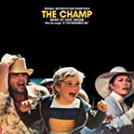 The Champ - Original Motion Picture S...