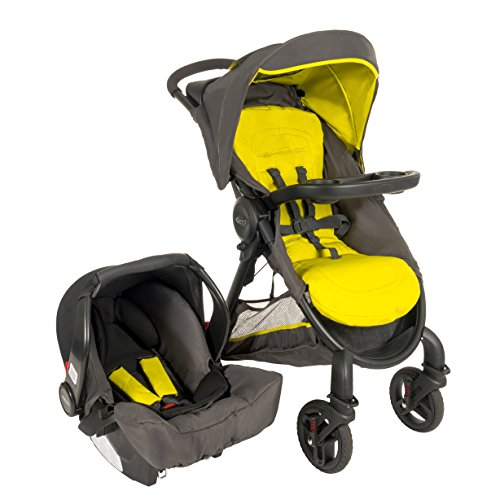 graco-fast-action-fold-travel-system-sport-lime