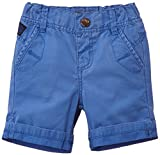 Catimini Baby Boys 0 24m BERMUDA Plain Short