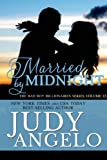 img - for Married by Midnight (The BAD BOY BILLIONAIRES Series Book 12) book / textbook / text book