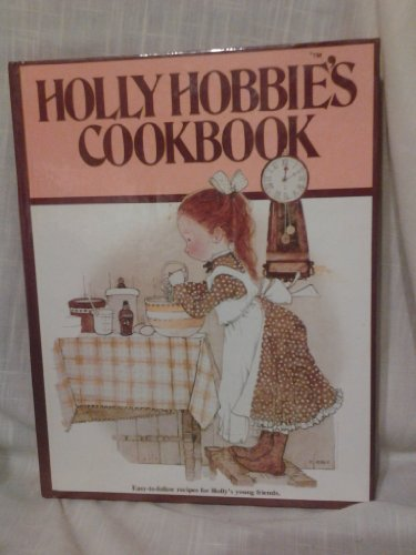 holly-hobbies-cookbook