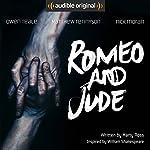 Romeo and Jude: An Audible Original Drama | Marty Ross