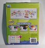 Disney Easter Egg Decorating Kit--Fairies