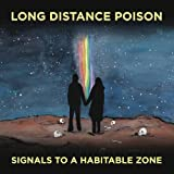 Signals To A Habitable Zone (LP + DVD)
