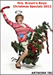 Mrs Brown's Boys: More Christmas Crac...