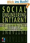 Social Engineering enttarnt: Sicherhe...