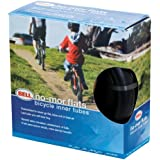 Bell SOLID Tube NoMorFlat Bicycle Inner Tire Tube 20 x 1.75-1.95