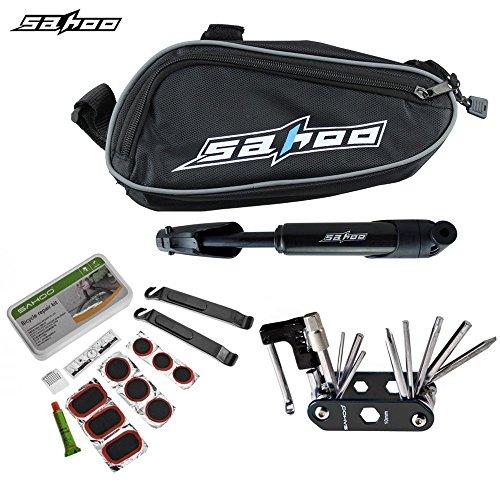 flypro-14-in-1-multifunctional-cycling-bike-frame-bag-sahoo-bicycle-puncture-tire-repair-tool-kit-se