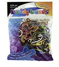 Buddy Bands – Ultimate Collection I -…