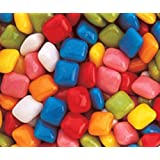 Mini Chiclets Gum 15 Ounce Bag