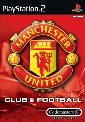 club-football-manchester-united