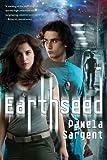 Earthseed (Seed Trilogy)