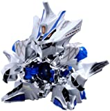 Takara Tomy Japanese Cross Fight B-Daman CB-08 - Rev Dravise Starter
