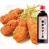 めっちゃ大阪 牛串カツセット(牛串カツ15本+二度漬け禁止ソース付)