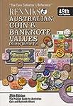 Renniks Australian Coin & Banknote Va...