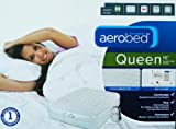 Aerobed Double High Airbed 16