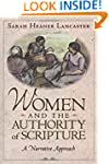 Women and the Authority of Scripture:...
