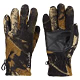 Columbia Big Girls'  Baddabing Glove