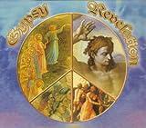 Gypsy Revelation