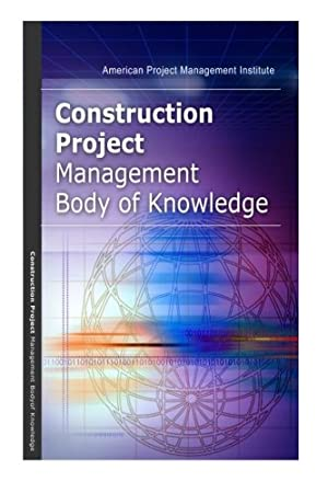construction of knowledge