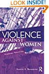 Violence Against Women: Vulnerable Po...