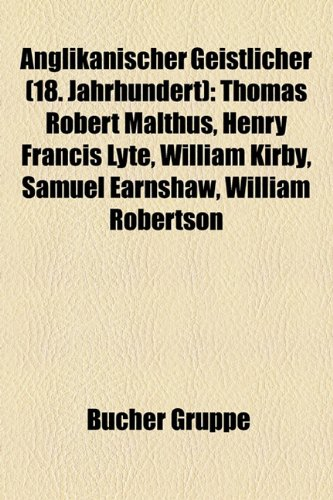 anglikanischer-geistlicher-18-jahrhundert-thomas-robert-malthus-henry-francis-lyte-william-kirby-sam