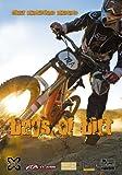 【マウンテンバイク DVD】 Days of Dirt (テ゛イス゛・オフ゛・タ゛ート) 輸入版 [DVD]