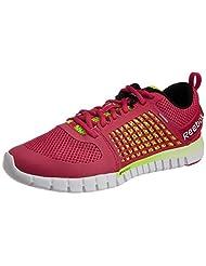 Reebok Women's Reebok Z Electrify Mesh Running Shoes