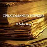 Gerald Manley Hopkins: A Selection | Gerald Manley Hopkins