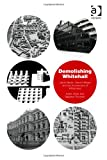 Demolishing Whitehall: Leslie Martin, Harold Wilson and the Architecture of White Heat