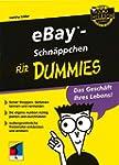 eBay-Schnäppchen für Dummies