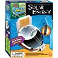 Solar Energy Kit PS02010